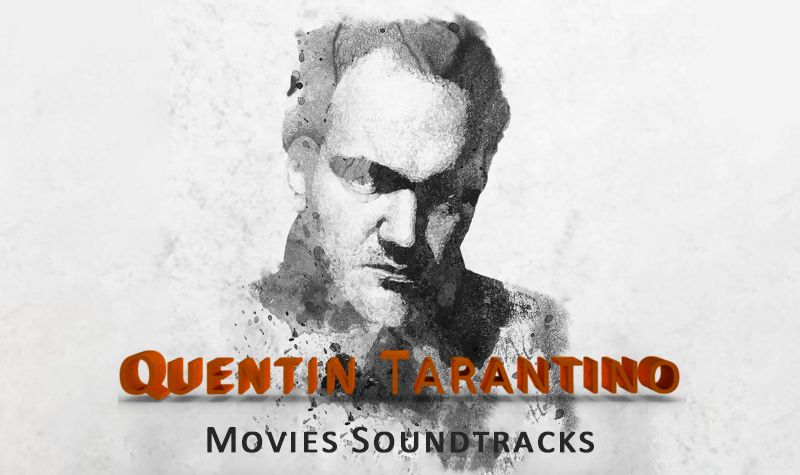 Tarantino's soundtracks: how does a director choose music for his films?