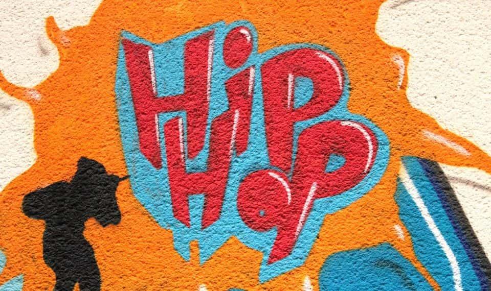 Why Creators Love Hip Hop Background Music