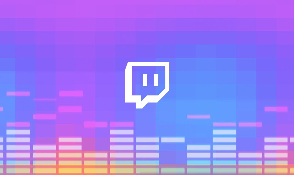 Twitch Music Rules - How to Stay Ban Free in 2021!
