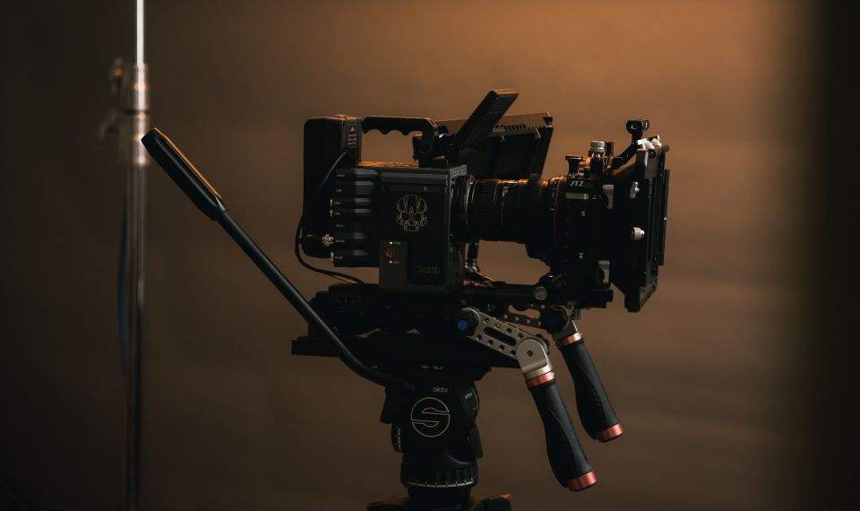 The difference between A-Roll and B-Roll videos