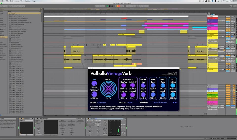 The 3 most common music production mistakes