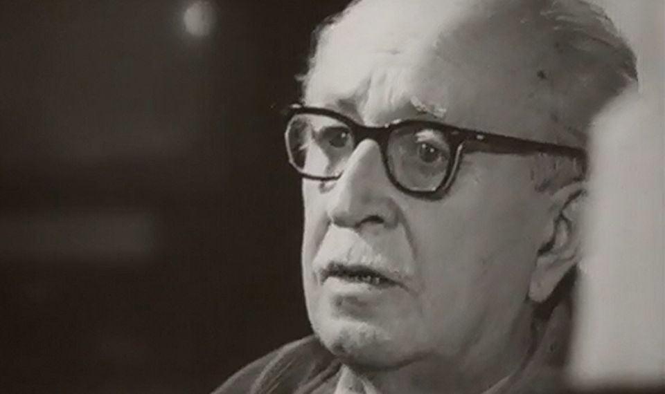 Kuleshov Effect: Everything You Need to Know