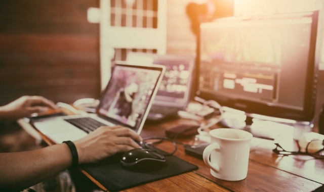 Video Editing Software: The 12 Best Tools for 2020