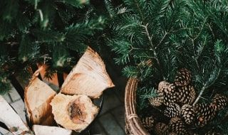 Christmas Music for your Winter Projects