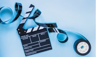 The Best Video Formats for Social Media