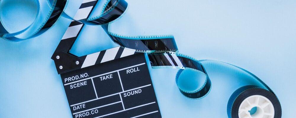 The Best Video Formats for Social Media