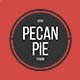 Dirty Power by Pecan Pie