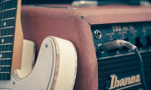 How to Choose the Right Music for Your Video Project