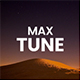 Percussion by Max Tune