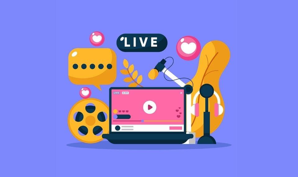 New B2B Video Marketing Trends of 2020
