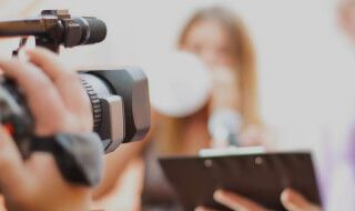 3 Must-Have Videos for Your Business