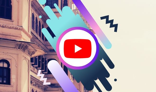 Catchy Royalty Free Music for Exciting YouTube Intro