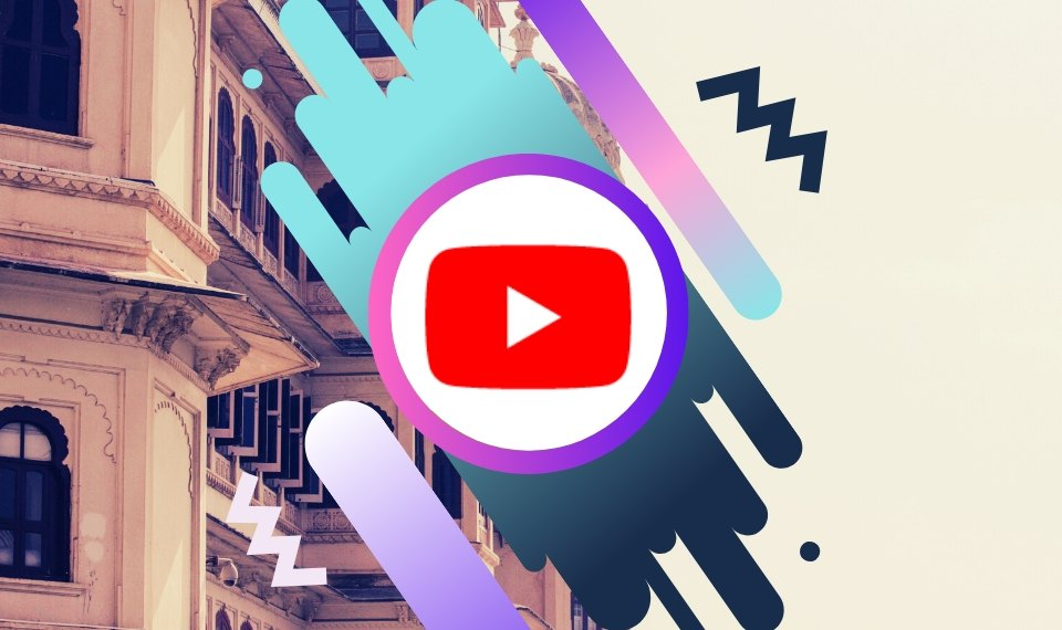 Catchy Royalty Free Music For Exciting Youtube Intro Taketones Blog