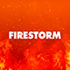 Call Of The Earth by Firestorm