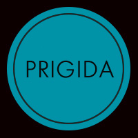 Your Touch by Prigida