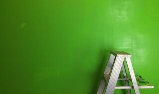 What You Need to Know about Green Screen: A Beginner's Guide