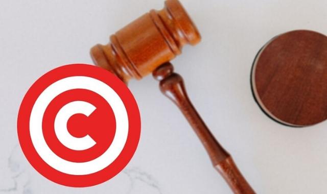 How to remove a music copyright claim on YouTube