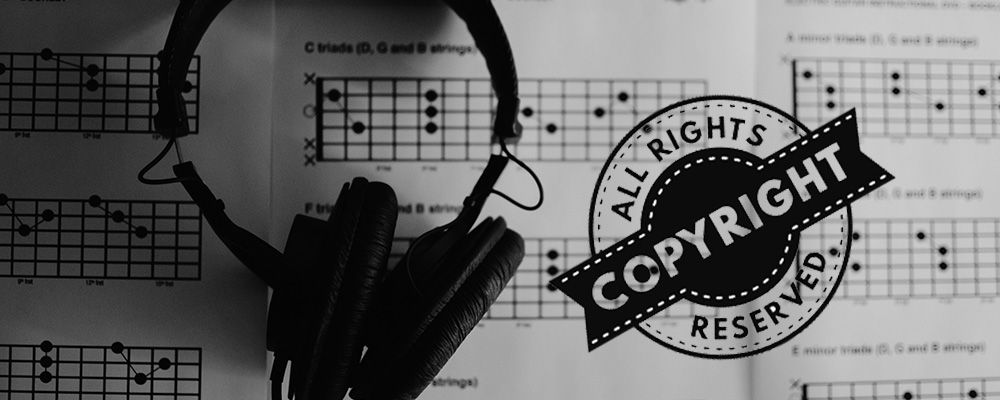 What You Need to Know about Music Rights