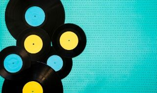 TakeTones' Music Licensing System: The Ultimate Guide