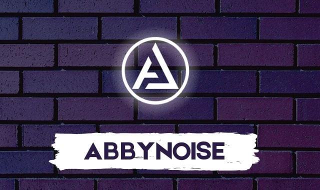 Artist Highlight: Abbynoise