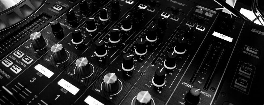 Audio Effects in Adobe Premiere Pro