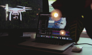 10 Tips to Get More Productive in After Effects